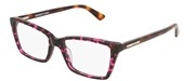 Selecteer om een bril te kopen of de foto te vergroten, McQ MQ0111OP-003.