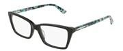 Selecteer om een bril te kopen of de foto te vergroten, McQ MQ0111OP-004.