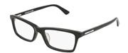 Selecteer om een bril te kopen of de foto te vergroten, McQ MQ0113OP-001.