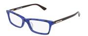 Selecteer om een bril te kopen of de foto te vergroten, McQ MQ0113OP-004.
