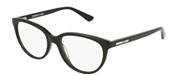 Selecteer om een bril te kopen of de foto te vergroten, McQ MQ0115OP-001.