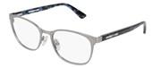 Selecteer om een bril te kopen of de foto te vergroten, McQ MQ0116OP-004.