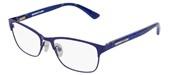 Selecteer om een bril te kopen of de foto te vergroten, McQ MQ0118OP-004.