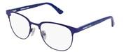 Selecteer om een bril te kopen of de foto te vergroten, McQ MQ0119OP-004.