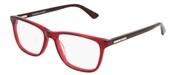 Selecteer om een bril te kopen of de foto te vergroten, McQ MQ0120OP-004.