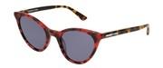 Selecteer om een bril te kopen of de foto te vergroten, McQ MQ0122S-005.