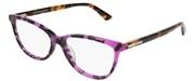 Selecteer om een bril te kopen of de foto te vergroten, McQ MQ0125O-003.