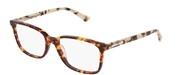 Selecteer om een bril te kopen of de foto te vergroten, McQ MQ0126O-008.