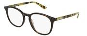 Selecteer om een bril te kopen of de foto te vergroten, McQ MQ0127O-008.
