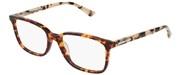 Selecteer om een bril te kopen of de foto te vergroten, McQ MQ0128O-008.