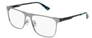 Selecteer om een bril te kopen of de foto te vergroten, McQ MQ0132O-004.