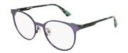 Selecteer om een bril te kopen of de foto te vergroten, McQ MQ0133O-004.
