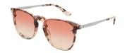 Selecteer om een bril te kopen of de foto te vergroten, McQ MQ0134S-006.