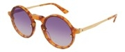 Selecteer om een bril te kopen of de foto te vergroten, McQ MQ0135S-006.