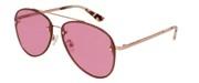 Selecteer om een bril te kopen of de foto te vergroten, McQ MQ0136S-012.