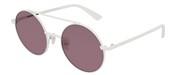 Selecteer om een bril te kopen of de foto te vergroten, McQ MQ0138S-006.