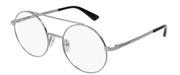 Selecteer om een bril te kopen of de foto te vergroten, McQ MQ0140O-003.