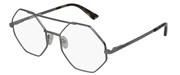 Selecteer om een bril te kopen of de foto te vergroten, McQ MQ0141O-003.