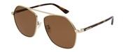 Selecteer om een bril te kopen of de foto te vergroten, McQ MQ0145SA-002.