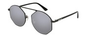 Selecteer om een bril te kopen of de foto te vergroten, McQ MQ0146SA-005.