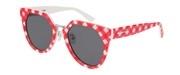 Selecteer om een bril te kopen of de foto te vergroten, McQ MQ0149SA-004.