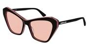 Selecteer om een bril te kopen of de foto te vergroten, McQ MQ0151S-003.