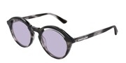 Selecteer om een bril te kopen of de foto te vergroten, McQ MQ0155S-003.