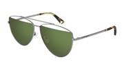 Selecteer om een bril te kopen of de foto te vergroten, McQ MQ0157S-005.