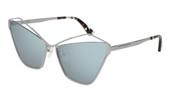 Selecteer om een bril te kopen of de foto te vergroten, McQ MQ0158S-005.