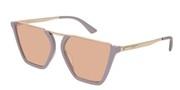 Selecteer om een bril te kopen of de foto te vergroten, McQ MQ0162S-005.