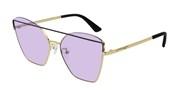 Selecteer om een bril te kopen of de foto te vergroten, McQ MQ0163S-005.