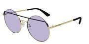 Selecteer om een bril te kopen of de foto te vergroten, McQ MQ0164S-005.