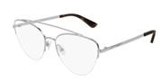 Selecteer om een bril te kopen of de foto te vergroten, McQ MQ0165O-003.