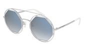 Selecteer om een bril te kopen of de foto te vergroten, McQ MQ0176SA-004.