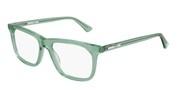 Selecteer om een bril te kopen of de foto te vergroten, McQ MQ0193O-004.