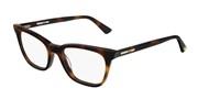 Selecteer om een bril te kopen of de foto te vergroten, McQ MQ0194O-002.
