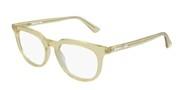 Selecteer om een bril te kopen of de foto te vergroten, McQ MQ0195O-004.
