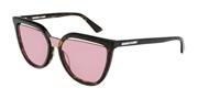 Selecteer om een bril te kopen of de foto te vergroten, McQ MQ0197S-003.
