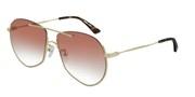 Selecteer om een bril te kopen of de foto te vergroten, McQ MQ0203S-004.