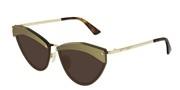 Selecteer om een bril te kopen of de foto te vergroten, McQ MQ0208S-002.