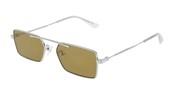 Selecteer om een bril te kopen of de foto te vergroten, McQ MQ0215S-004.