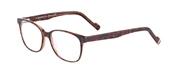 Selecteer om een bril te kopen of de foto te vergroten, Menrad 11060-4210.