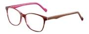 Selecteer om een bril te kopen of de foto te vergroten, Menrad 11064-4254.