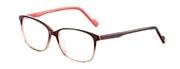 Selecteer om een bril te kopen of de foto te vergroten, Menrad 11080-4383.