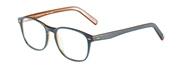 Selecteer om een bril te kopen of de foto te vergroten, Menrad 11401-4150.
