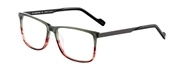 Selecteer om een bril te kopen of de foto te vergroten, Menrad 12007-4390.