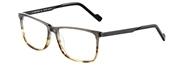 Selecteer om een bril te kopen of de foto te vergroten, Menrad 12007-4392.