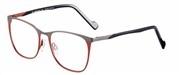 Selecteer om een bril te kopen of de foto te vergroten, Menrad 13386-1834.