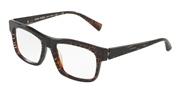 Selecteer om een bril te kopen of de foto te vergroten, Alain Mikli A01103-B211.