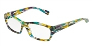 Selecteer om een bril te kopen of de foto te vergroten, Alain Mikli A01264-B0E1.